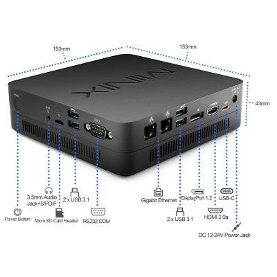 MINIX-NGC-5-Mini-PC-Intel-i5-8279U-4-1GHZ-8GB-DDR4-240GB-NVMe-SSD-Support.jpg_Q90.jpg_ (2)