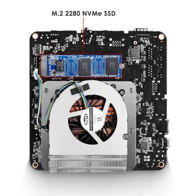 MINIX-NGC-5-Mini-PC-Intel-i5-8279U-4-1GHZ-8GB-DDR4-240GB-NVMe-SSD-Support.jpg_Q90.jpg_